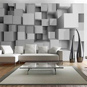 photo wallpaper wall murals non woven 3d modern art With balkon teppich mit tapeten wall art