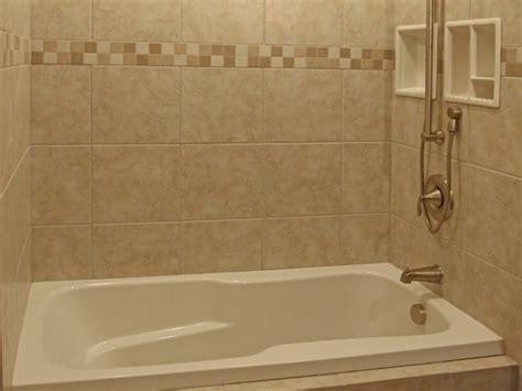 Bathroom Ceramic Tile Design Ideas by Bathroom Shower Glass Tile Designs Home Design Ideas