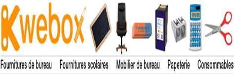 fournitures de bureau pour particuliers kwebox fournitures de bureau pour l 39 entreprise et le