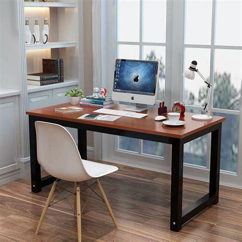 simple computer desk desktop table home desk desk simple