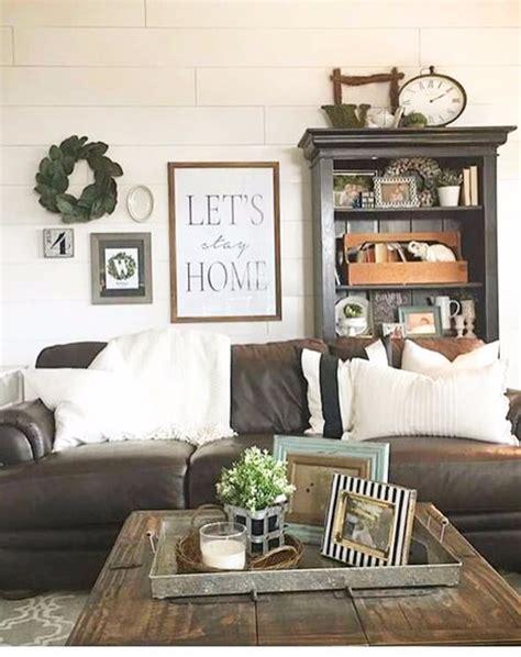 farmhouse living rooms modern farmhouse living room