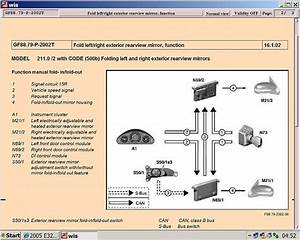 Diagram  Navigator Mirror Wiring Diagram Full Version Hd