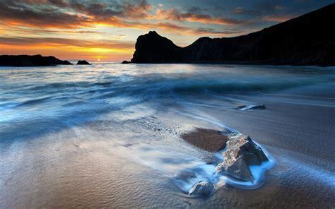 beautiful scenery   desktop  nature   water