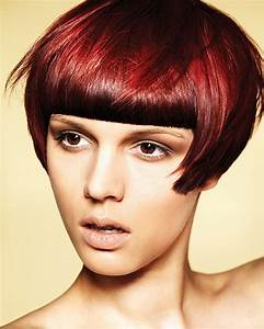 Hairstyle Ideas For Growing Out Fringe