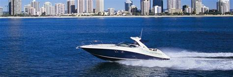 Boat Rental From Miami To Bimini by Miami Boat Rental