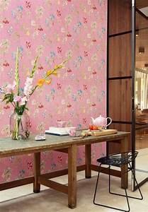 Pip Studio Amsterdam : pip studio vol 4 375023 available from guthrie bowron ~ Watch28wear.com Haus und Dekorationen