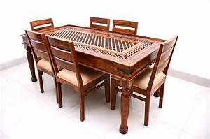 Handicraft, Furniture, Unmatched, Collection, Of, Modern, Furniture