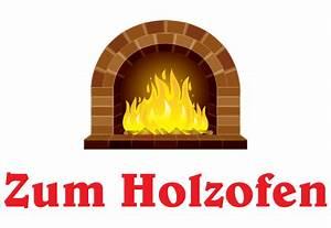 Zum Holzofen Stadthagen : lieferservice in stadthagen 31655 ~ Yasmunasinghe.com Haus und Dekorationen