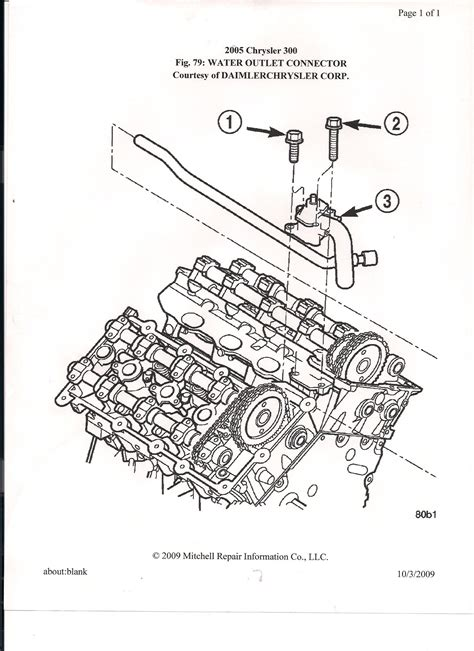 pacifica starter diagram  place  find wiring