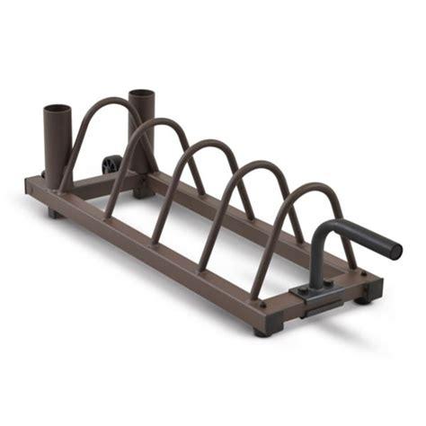 fitness accessories steelbody horizontal plate rack home