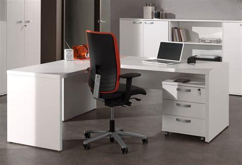bureau a bureau d 39 angle blanc comparer les prix avec le guide kibodio