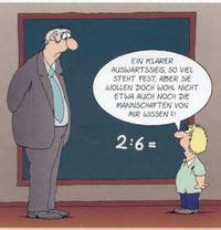 sprüche gegen witzige sprüche gegen mathe