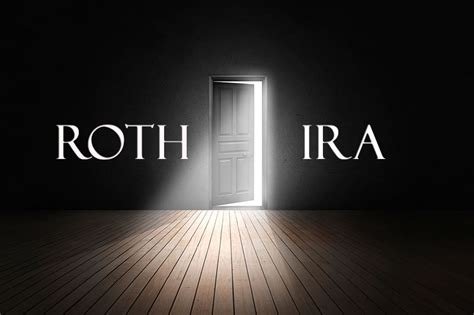 back door roth ira is it time for a back door roth ira your smart money