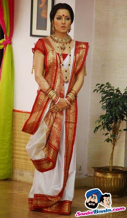bengali saree draping saree sari india saree draping styles