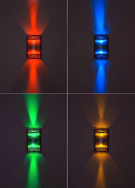 led light bulb t7 bulb w 5 leds and candelabra
