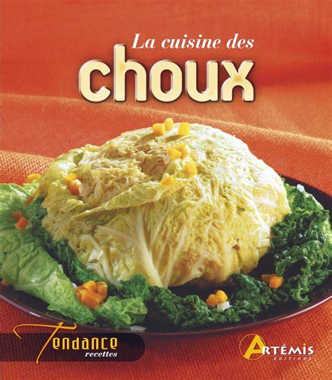 cuisine choux la cuisine des choux telecharger livres bd mangas