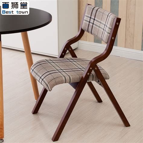 ikea folding chairs wooden lions one hundred european folding chairs ikea