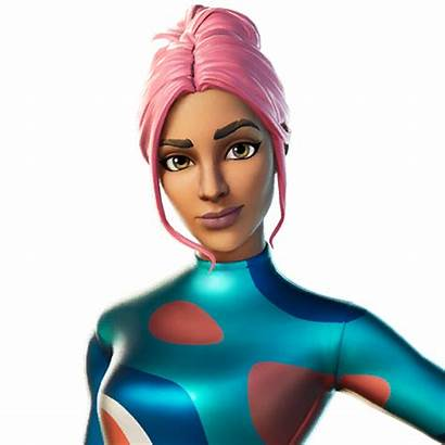Diva Fortnite Skin Outfit Wallpapers Character Tracker
