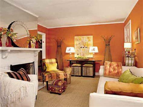 living room color scheme ideas for living room with minimalist design color scheme ideas for