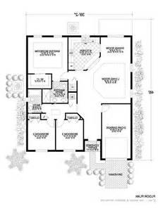 icf concrete home plans concrete house plans photos