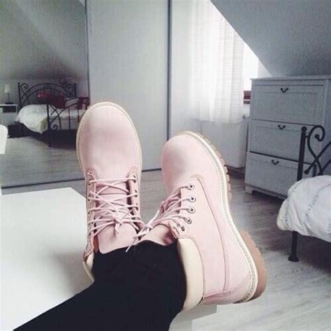light pink timberlands timberland youth 6 inch premium waterproof boot