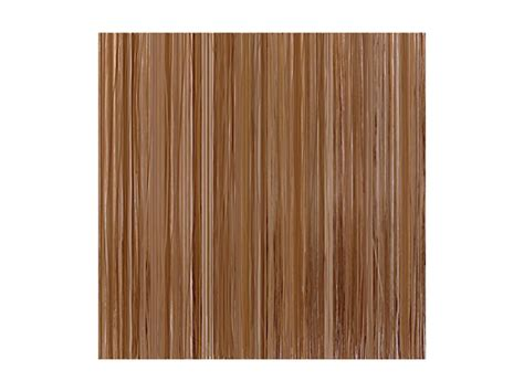 Caramel Blonde Wella Caramel Blonde Wella Wella Hair Color