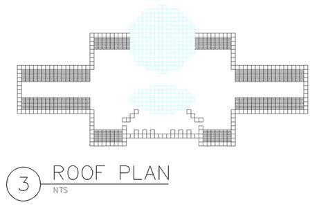 minecraft pe house floor plans pin by tammy koonsman on minecraft