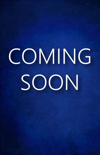 Soon Coming Poster Theatre Company Penobscot Copyright