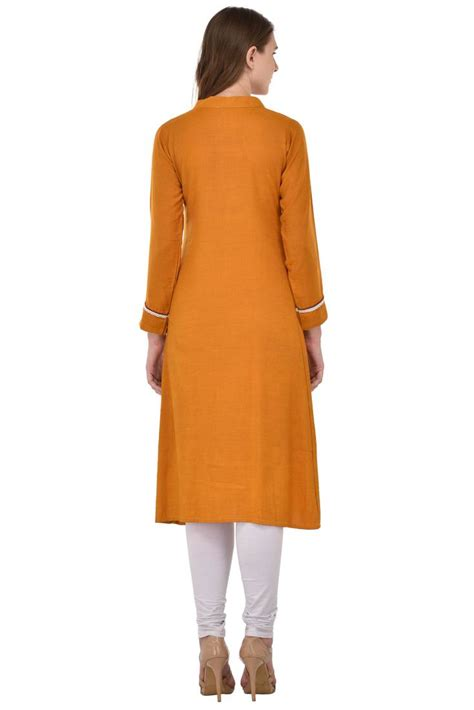 Buy Yellow Plain Rayon Stitched Shortkurtis Online. Formal Living Room Sets For Sale. Modern Yellow Living Room. Ottoman For Living Room. Interior Design Narrow Living Room. Cosy Living Room Ideas Uk. Plush Living Room Furniture. Asian Paints Living Room. Cream And Red Living Room Ideas