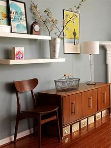Tiny, Is, Beautiful, 11, Small, Apartment, Furniture, And, Design, Ideas
