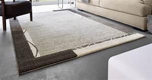 Lit 2m Sur 2m : tapis 2m x 3m meuble oreiller matelas memoire de forme ~ Teatrodelosmanantiales.com Idées de Décoration