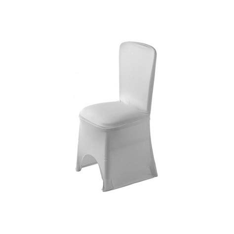 housse de chaise lycra location housse de chaise lycra élasthanne spandex