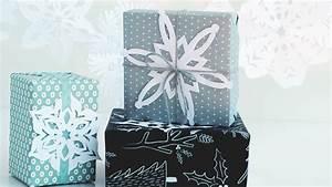 Free Download Program Paper Snowflake Templates - Martha Stewart