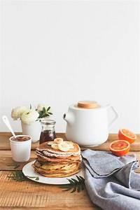 Leckere Einfache Torten : pfannkuchen torte einfach schnell und lecker ~ Orissabook.com Haus und Dekorationen
