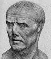 QUOTES BY MARCU... Marcus Crassus Famous Quotes