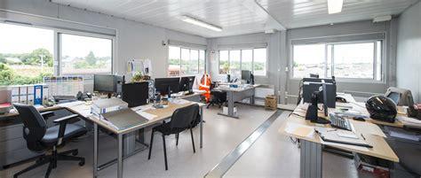 bureau de service bureau de chantier location de bureau de chantier