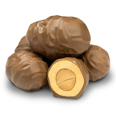 Beehuat Peanut Milk Chocolate milk chocolate peanut butter peanuts all chocolate