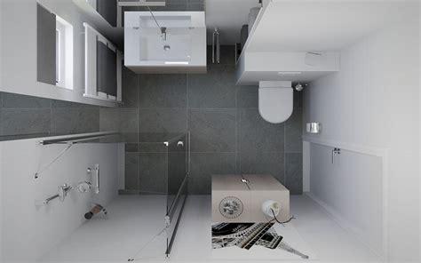hele kleine badkamer inrichten badkamer halsteren een hele kleine badkamer
