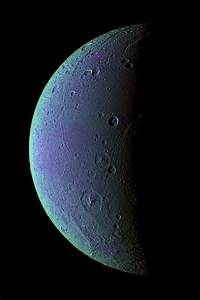 51 best Planet - Mercury images on Pinterest | Mercury ...
