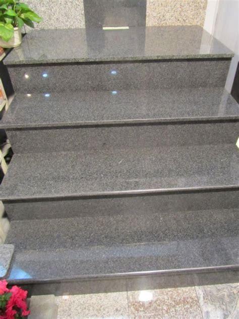 indoor granite stairs outdoor granite stairs 603 696