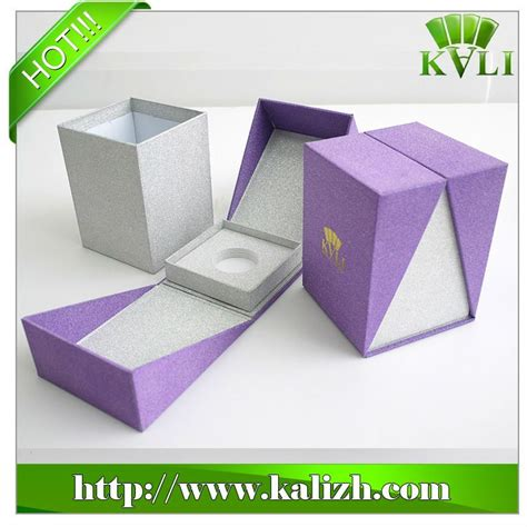 bottle packaging box template perfume packaging box design templates box packaging