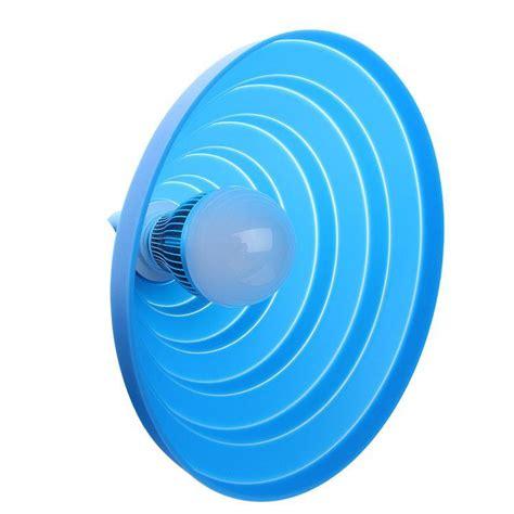 fluorescent light lens covers moq cheap fluorescent light replacement lens cover buy