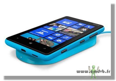 mise 224 jour wp8 portico enfin disponible sur les lumia 820 et 920 achet 233 171 nus