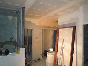 Rekonstrukce bytu na klíč brno