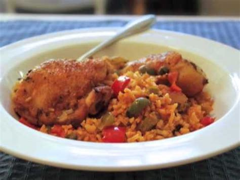 great recipes for chicken chicken and rice great recipe for large groups and holiday parties youtube