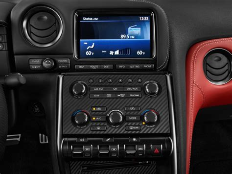 image  nissan gt   door coupe premium audio system size    type gif posted