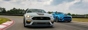 2021 Ford Mustang: Mach 1 Return, Release Date, Price | McKie Ford Rapid City, SD
