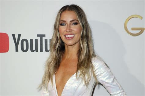 The Bachelor's Kaitlyn Bristowe Will Compete on Dancing ...
