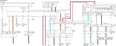 Skoda Start Wiring Diagram by Skoda Octavia 1 9 Tdi Wiring Diagr Of Diagram On