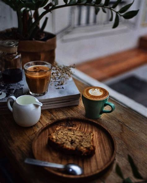 Nearby coffee shops are closer than you think! Coffee Shops Near Kenwood Mall. Coffee Shop Kitchen ...